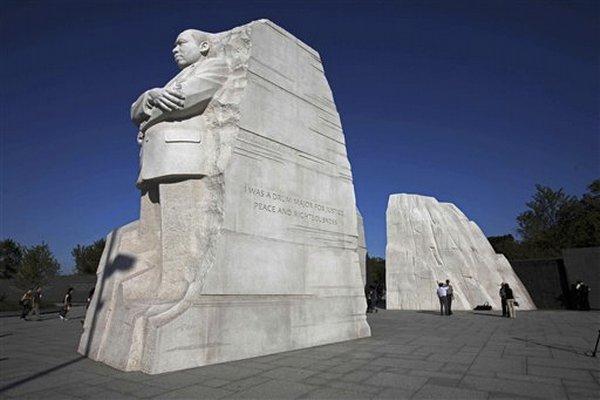 http://aegischronicle.files.wordpress.com/2011/08/mlk-statue.jpg?w=600&h=400&h=400